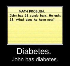 Hahahah love this!!!!!!!!!