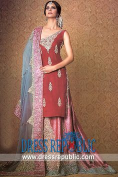 Bridal Dress Shops In ManchesterPakistani Manchester UK