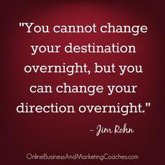 Jim Rohn Quotes On Networking. QuotesGram via Relatably.com