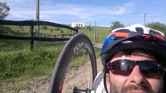 Bicycle Helmet, Tours, Cycling Helmet