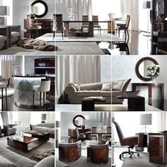Exclusively At Italy 2000. Visit Or Call A Showroom Today!  #italianfurniture #italy2000 #giorgiocollection #milano #firenze #exclusive  #luxurydesign ...