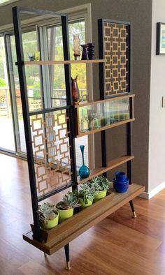 Image result for mushola rumah minimalis