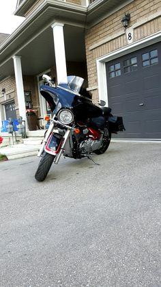 13 Best Suzuki Boulevard C50 and C90T images in 2017 | Motorbikes