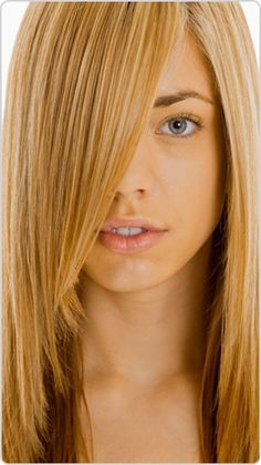 SUMMER HUES FOR YOUR MANE :  http://bebeautiful.in/BeautyFashion/FashionDiaryArticle.aspx?ArticleId=252