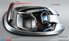 Image result for Single concept car
