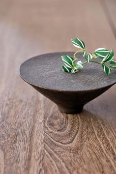 http://thenewhomedecoration.blogspot.com.tr/2014/06/in-love-with-ceramics-of-shinobu.html