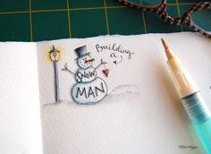 elvie studio: http://elviestudio.blogspot.com/2011/11/heres-to-you-marshmallow-man.html