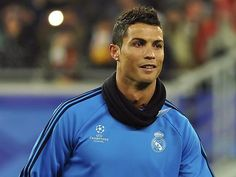Soccer Rumors: Cristiano Ronaldo to play for PSG after 2016 Champions League - http://www.sportsrageous.com/soccer/soccer-rumors-cristiano-ronaldo-to-play-for-psg-after-2016-champions-league/17912/