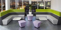 Hive | Aspect Furniture