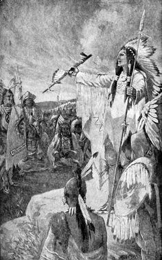 the treatment of native americans after the american revolution For background on african americans between the american revolution and born a slave in new york after the american revolution a native of africa also.