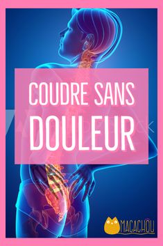 Position, Couture, Photos Du, Voici, Articles, Movie Posters, Movies, Good Posture, Tips