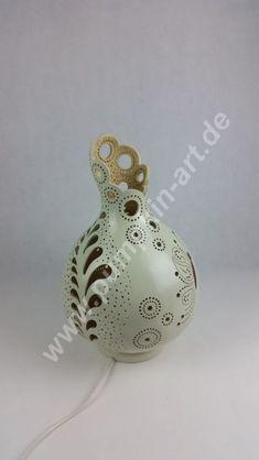 Best 25+ Gourd lamp ideas on Pinterest
