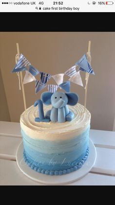 Birthday Cake for 1 Year Old Boy . top 20 Birthday Cake for 1 Year Old Boy . Birthday Cake Ideas for 1 Year Old Boys 1st Bday Cake, Boys First Birthday Cake, Baby Birthday Cakes, Birthday Parties, 1 Year Old Birthday Cake, Cake 1 Year Boy, Birthday Ideas, 1 Year Old Cake, Baby Shower Cakes For Boys