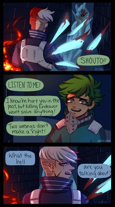 Read ❄️tododeku🔥 from the story shipps de my hero academia by killer_corazon_roto with reads. My Hero Academia Shouto, Hero Academia Characters, A Silent Voice, Kawaii Anime, Manga Anime, Anime Boys, Pokemon, Funny Memes, Fan Art