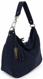 !!!schlichte blaue Damentragetasche Suri Frey Romy Basic blue Suri Frey, Rebecca Minkoff, Products, Fashion, Tote Bag, Handbags, Artificial Leather, Die Cutting, Blue