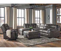 Best 175 Best Big Lots Images Furniture Living Room Sets 400 x 300