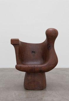 Sin título Sofa Bench, Sofa Chair, Furniture Styles, Furniture Design, Hanging Shelves, Mortar And Pestle, Egg Chair, Storage Bins, Furniture Inspiration