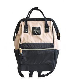 7ec51a449c Luggage & Travel Gear, Backpacks,Nylon Jaw Zipper Mini Small Backpack -  BG