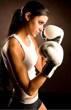boxing!!