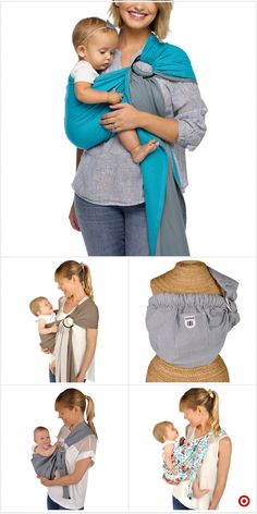 Best 11 How to put your new born in a wrap The best baby wraps/ carriers, first walkers and accessories Newborn to Insta Fornessistudios – – – SkillOfKing. Formal Dress For Boys, Our Baby, Baby Boy, Scarlett, Baby Checklist, Baby Swag, Baby Wraps, Everything Baby, Baby Needs