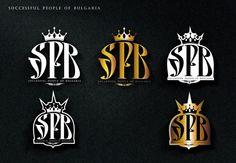 logo & symbols on Behance Successful People, Behance, Symbols, Motorcycle, Logos, Illustration, House, Ideas, Achieve Success