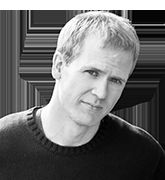How to Set Up a Facebook Advertising Account for Consultants - Jon Loomer Digital