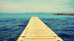 Turismo-Playas-Los_Viajes_122248418_4460460_1706x960.jpg (1706×960)