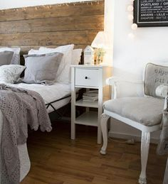 Metro Bedroom Furniture Todo De Madera Pinterest