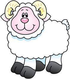 SHEEP2.jpg (258×292)