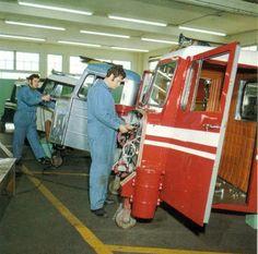 Hayes trucks manufacturer - http://WeBuySemiTrailers.com