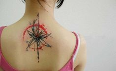 watercolor-tattoo-designs-for-men-and-women-22
