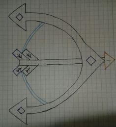 A Arrow ★