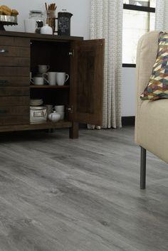 Mannington Adura Max Luxury Vinyl Plank Drift x - Schillings Grey Vinyl Plank Flooring, Luxury Vinyl Tile Flooring, Luxury Vinyl Plank, Mannington Adura, Grey Laminate, Laminate Flooring, Camper Flooring, Wood Vinyl, Grey Wood