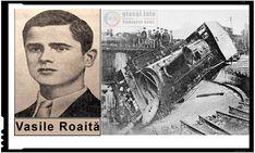 16 februarie 1933, un eveniment controversat: Greva de la Atelierele CFR Grivița - Glasul.info