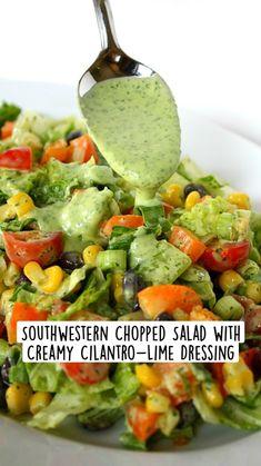 Soup Recipes, Whole Food Recipes, Vegetarian Recipes, Cooking Recipes, Healthy Recipes, Healthy Dishes, Veggie Dishes, Healthy Snacks, Healthy Eating