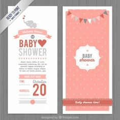 22 best kraamfeest uitnodiging babyshower invitation images on baby shower uitnodiging stopboris Image collections
