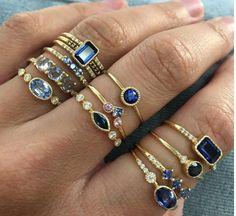 Crystal Fan Earrings- chandelier earrings/ fancy dangle earrings/ wedding earrings/ bridesmaid gift/ gifts for her/ formal special occasion - Fine Jewelry Ideas, Diy Abschnitt, Cute Jewelry, Boho Jewelry, Bridal Jewelry, Jewelry Accessories, Women Jewelry, Jewelry Design, Jewelry Ideas, Jewelry Rings, Jewelry Logo