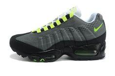 best website 8e2f0 255b9 Cheap Nike Air Max, Nike Air Max Running, Running Shoes, Nike Free Runs, Air  Max 95 Kids, Cheap Shoes, Adidas Shoes, Tiffany Blue Nikes, Sports Shoes