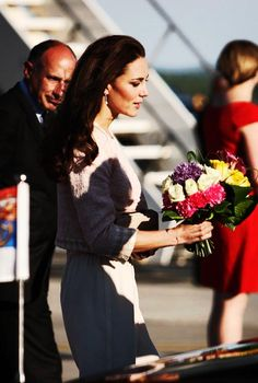 middletonroyalty:  29/∞favorite pictures-Duchess Catherine