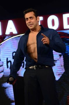 Salman Khan Wallpapers, Big Big, Bollywood, Handsome, Fan, Quotes, Image, Quotations, Qoutes
