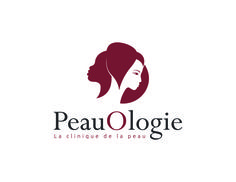 Meetup : Aquafolia, natural and local skin products Place: PeauOlogie Clinique de la peau Date: March 2015 Time: Come to learn more about Aquafolia with our anti-aging experts. Beauty Tips, Beauty Hacks, Welcome Gifts, June 30, Facial Treatment, Skin Products, Anti Aging, Promotion, Students