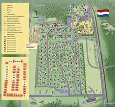 plattegrond-Bungalowpark-groot-NL.jpg (1196×1111)