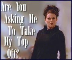 Karen Walker Will and Grace Sarcastic Quotes, Funny Quotes, Karen Walker Quotes, Will Truman, Anastasia Beaverhausen, Grace Quotes, Samantha Jones, Will And Grace, Hooray For Hollywood