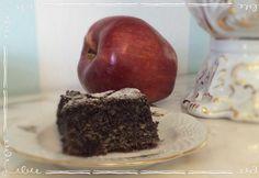 Habkönnyű paleo mákos Paleo, Low Carb Keto, Pudding, Fruit, Desserts, Food, Tailgate Desserts, Deserts, Custard Pudding