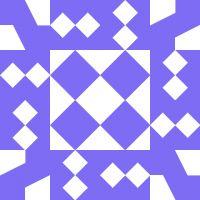 Domowy schab z szynkowara - Napiecyku Quilts, Contemporary, Blanket, Bulgur, Comforters, Blankets, Patch Quilt, Kilts, Carpet