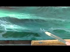 Crazy about Water by Alan Kingwell with music by Ben Kingwell