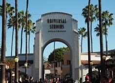 Universal Studios http://meriharakka.net/2015/02/15/los-angeles-pikakelauksella/