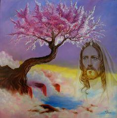 Gesù Cristo - Peluso