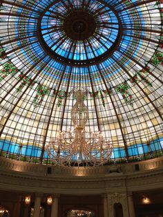 The Westin Palace in Madrid, Madrid