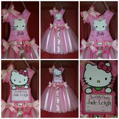 hello kitty door gift - Yahoo Malaysia Image Search results 4405eaf36b8d6